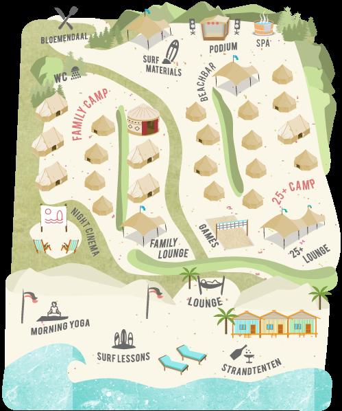 Beachcamp-Map-Rework-2021