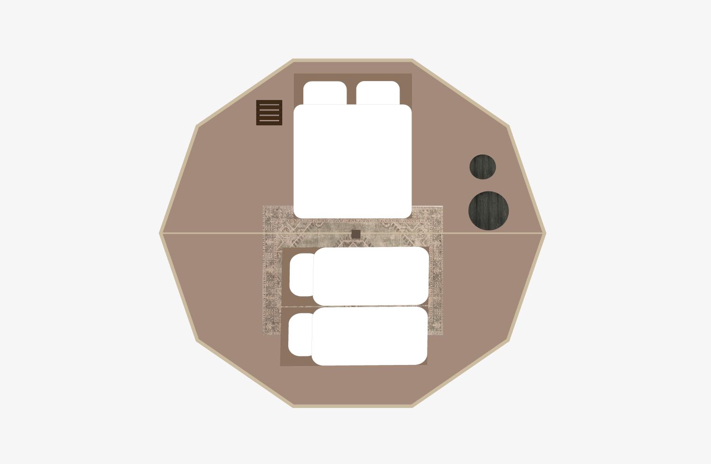 Tipi2